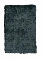 stick-matta-charcoal-eilersen-severins