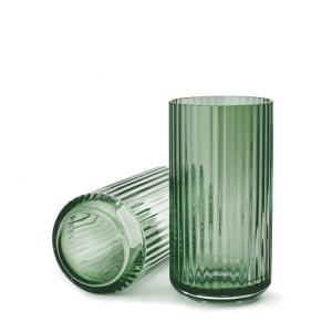 lyngby-vas-glas-gron-severins
