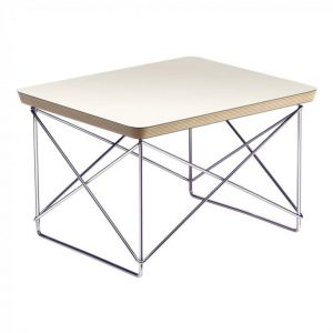 occasional-table-LTR-vitra-severins