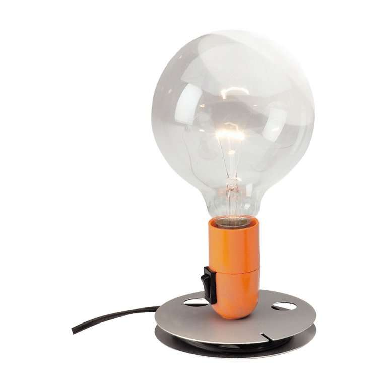 lampadina-bordslampa-flos-severins