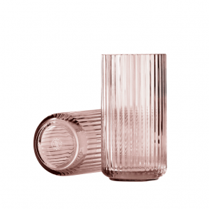 lyngby-vas-glas-burgundy-severins