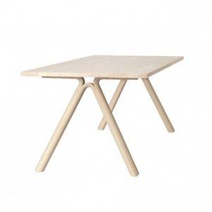 split-matbord-muuto-severins