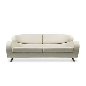 Stream soffa 3-sits