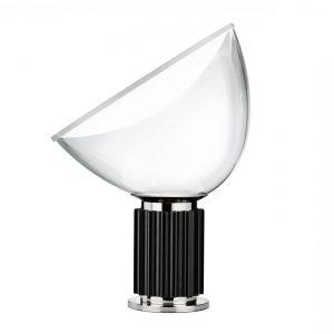 taccia-bordslampa-small-flos-severins