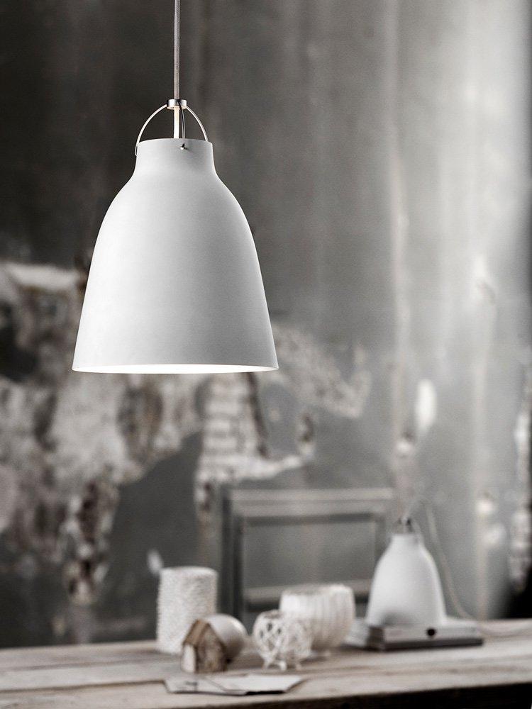 caravaggio-p1-taklampa-lightyears-severins-5