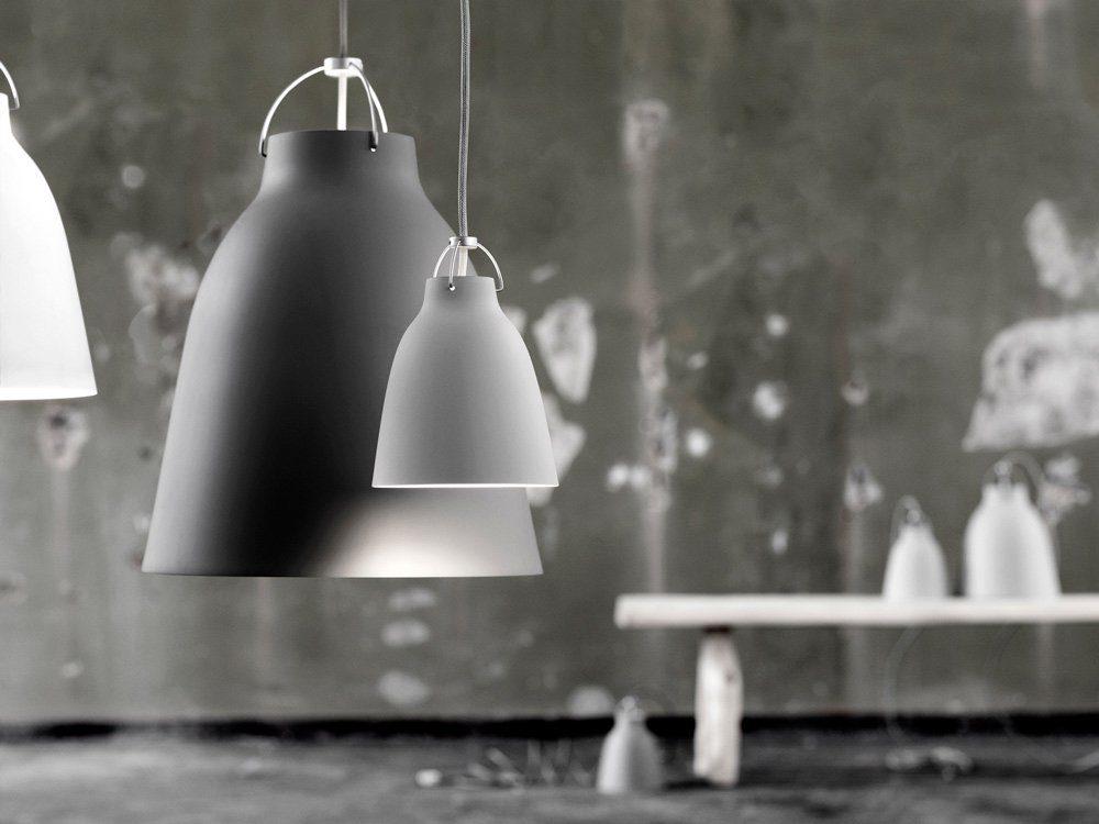 caravaggio-p1-taklampa-lightyears-severins-3