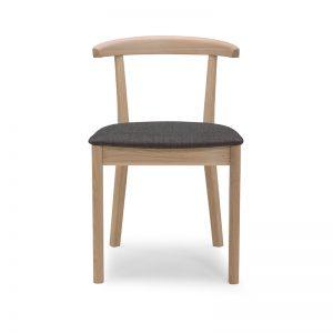 Århus stol 2-pack