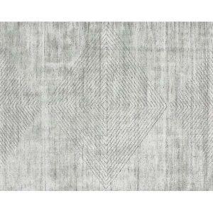 finestra-matta-dark-grey-linie-design-severins