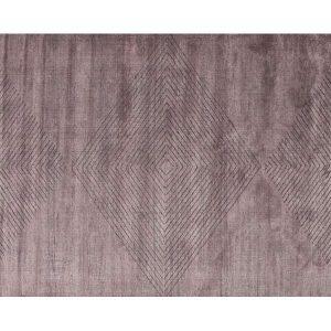 finestra-matta-heather-linie-design-severins