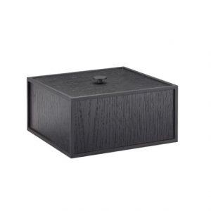 frame-accessory-box-20-by-lassen