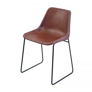 Giron stol
