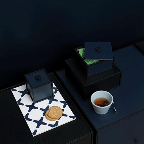 frame-accessory-box-10-by-lassen