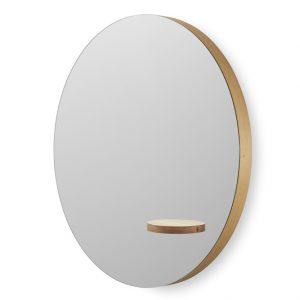 You spegel oljad ek