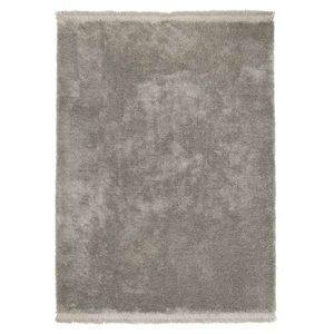 Kisho matta grey