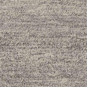 Arctic matta grey Severins