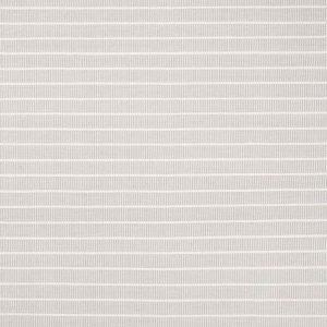 Revelin matta grey