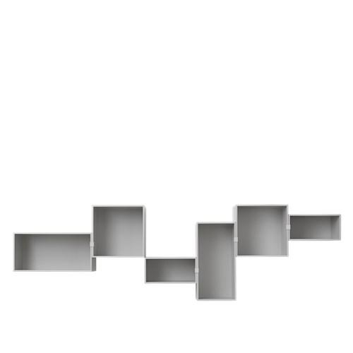 Mini stacked 2.0 Muuto Severins Möbler