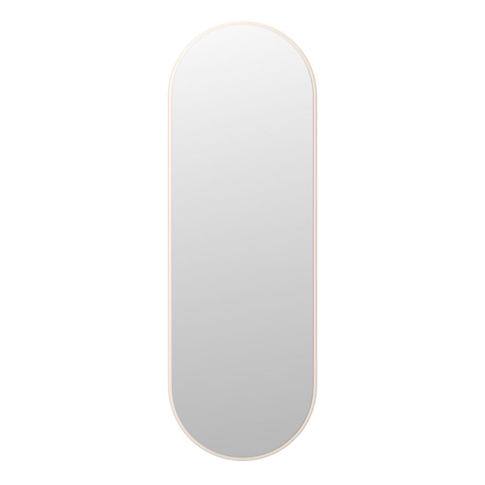 Figure spegel lounge Montana