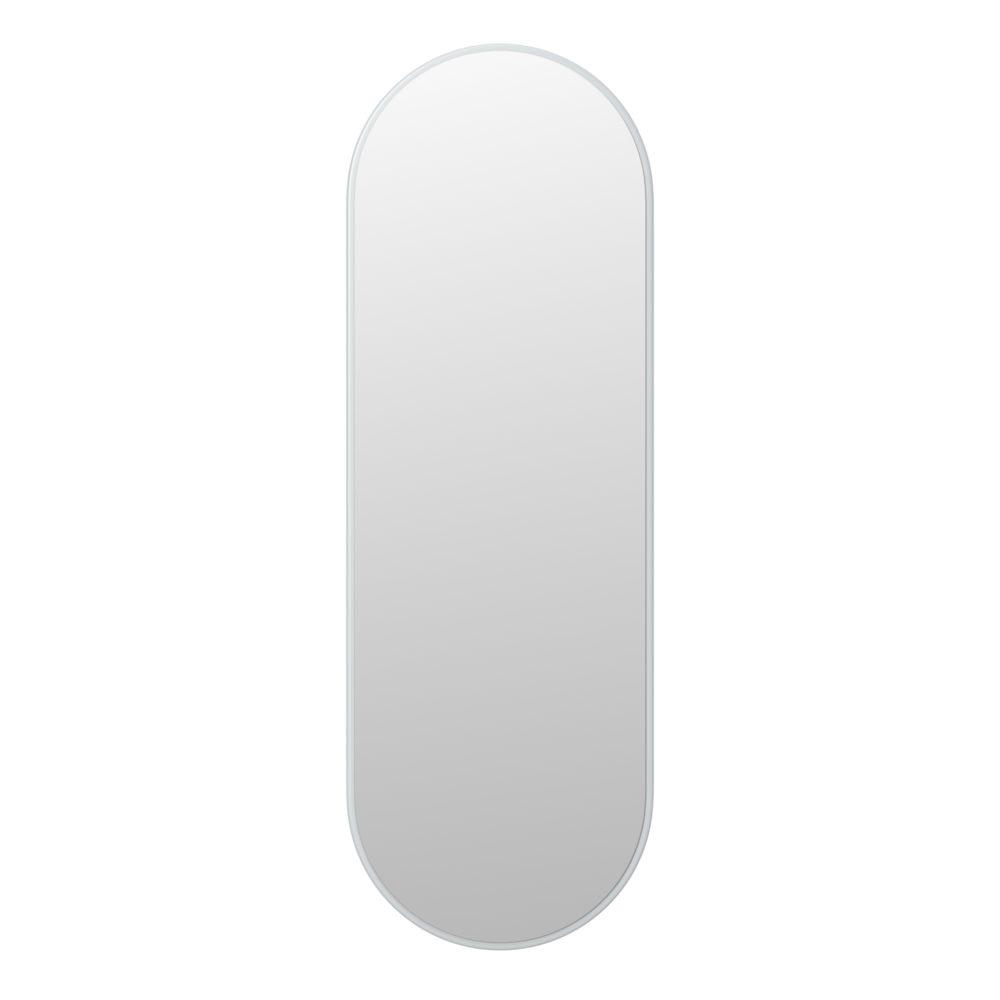 Figure spegel nordic Montana