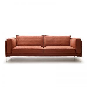Juul 311 soffa tyg Severins Möbler