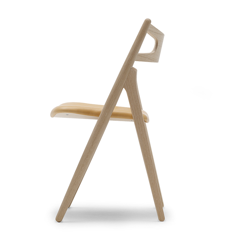 CH29 sågbockstolen2