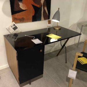 Grossman desk 62 skrivbord REA Severins