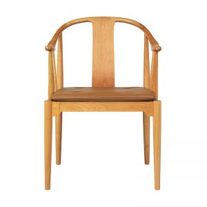 China chair™ karmstol Fritz Hansen