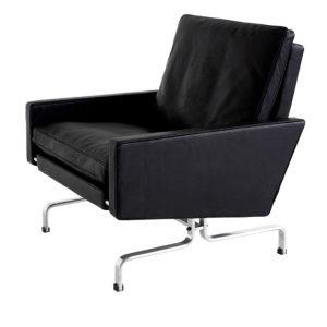 PK31™ Loungechair
