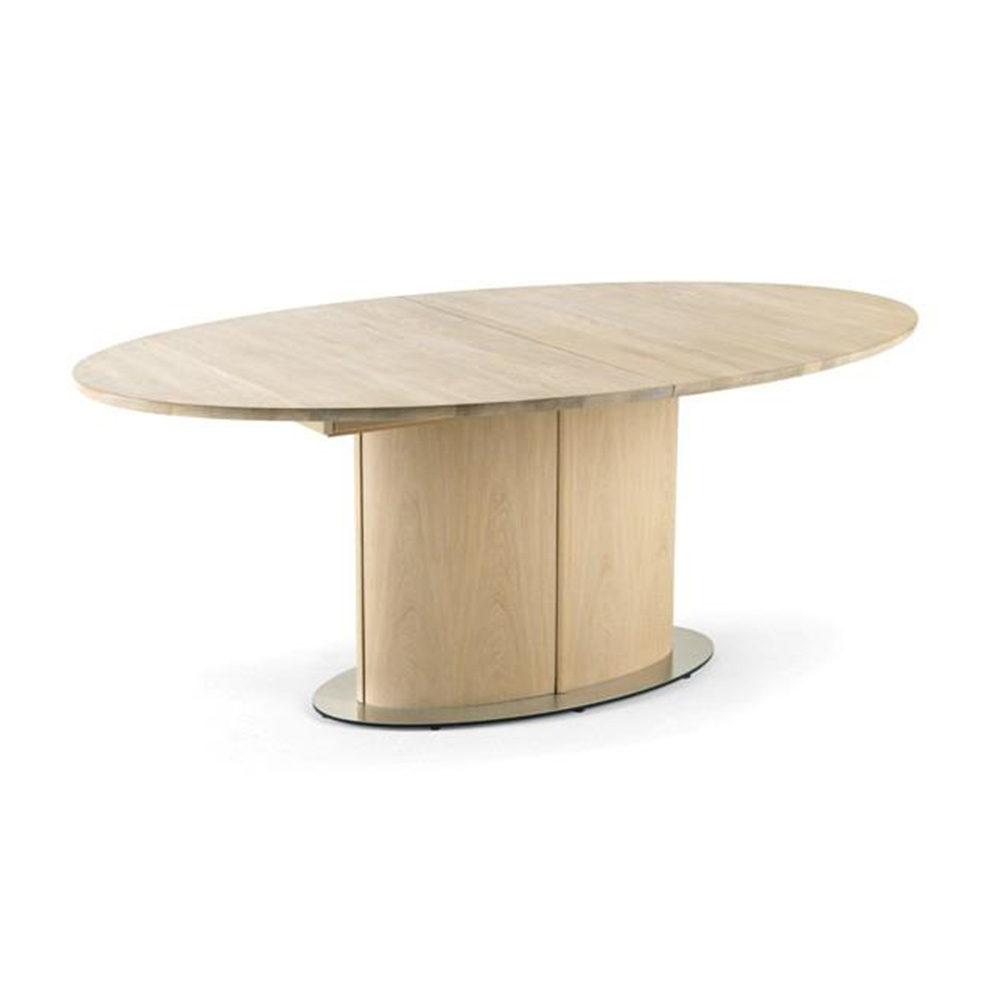 SM 73 matbord - Skovby - Severins Möbler
