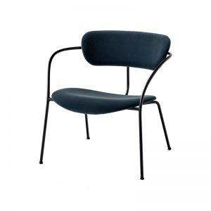 AV11 Pavillion chair