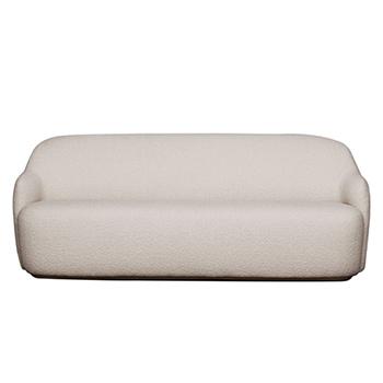Barba soffa