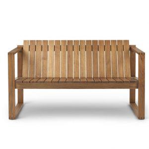 BK12 2-sits soffa