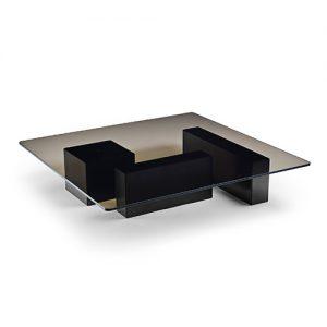 Puzzle soffbord kvadratiskt 70