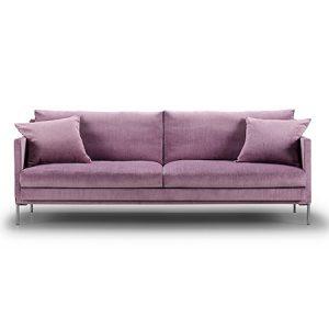 Skagen 3-sits soffa Bubble II kampanj