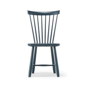 Lilla åland stol bets