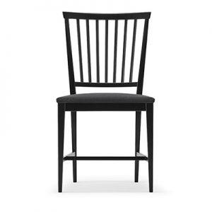 Vardags stol Carl Malmsten Stolab
