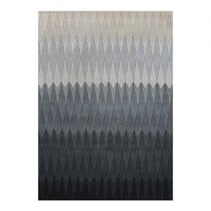 Acacia matta grey Linie Design