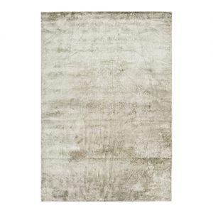 Aimi matta silver Linie Design