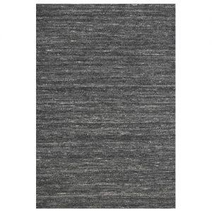 Ardesia matta charcoal Linie Design