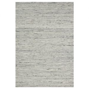 Ardesia matta light grey
