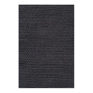 Comfort matta anthracite Linie Design