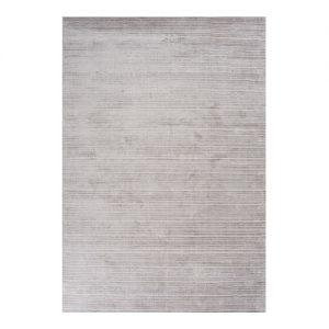 Cover matta grey