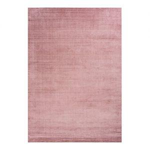 Cover matta rose Linie Design
