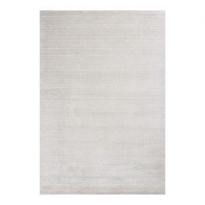 Cover matta white Linie Design