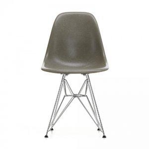 Eames fiberglass chair Vitra