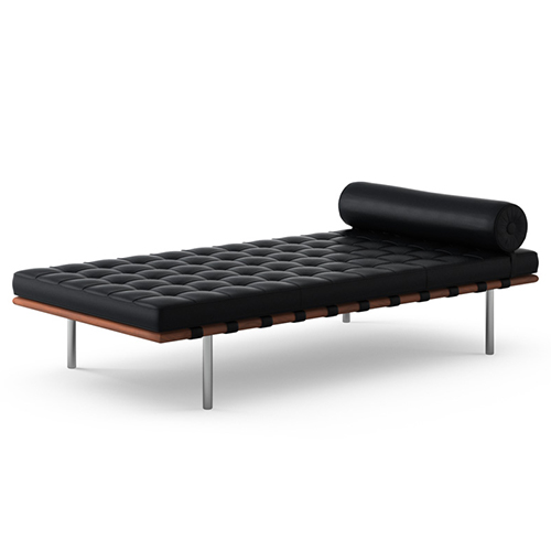 Barcelona Day bed dagbädd