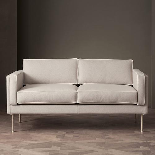 Colette soffa Gärsnäs
