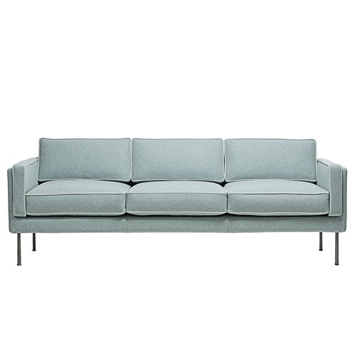 Colette 3-sits soffa Gärsnäs