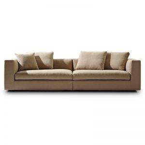 Juul 102 soffa 280cm