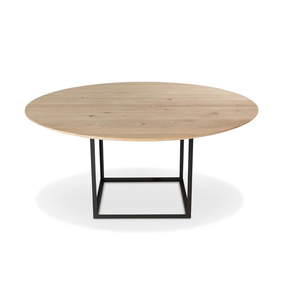 Jewel table dk3